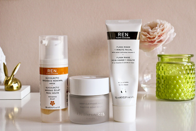 The Edit: Radiance Boosting Masks
