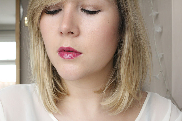 The Party Makeup Series: Smashbox