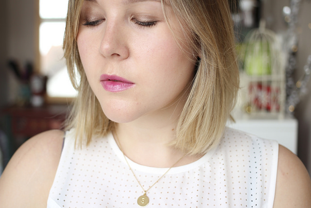 Summer Makeup Series: Part 1