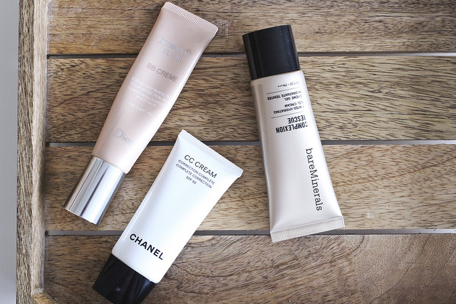 The Sunday Share – The Weekend Essentials